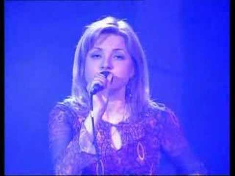 Maria Burmaka - Iy holodno (Марія Бурмака - Їй холодно)
