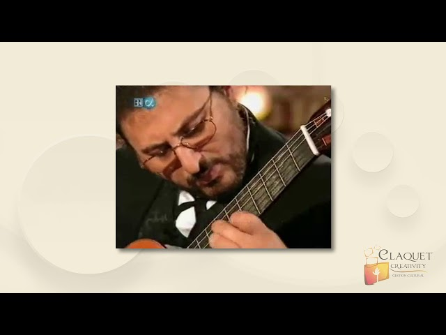 188J Sonate d   moll K 1, L 366     Domenico Scarlatti