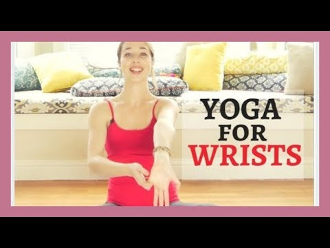 Yoga,yoga near me,corepower yoga,yoga poses,yoga pants,what is yoga for