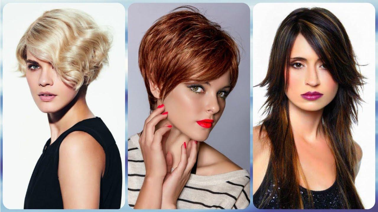 Más inspirador peinados que rejuvenecen a los 50 Colección de ideas de color de pelo - 20 ideas para cortes de pelo que rejuvenecen a los 40 ...