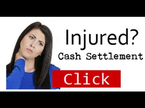 Temecula Personal Injury Attorney   California Injury Law Firm