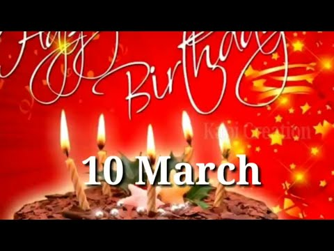Permalink to Birthday Wishes Greeting Card Hd