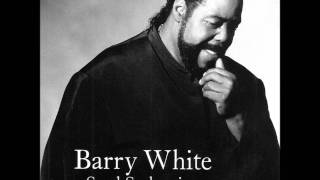 Barry White   Come on Club House Remix