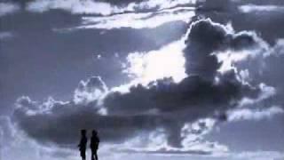 Corazón Entre Nubes -Ricky Martín