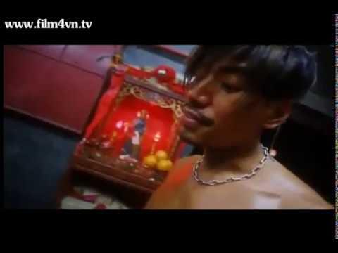 Nguoi Trong Giang Ho  Phan 3  Full 1 link