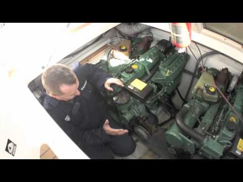 Motor boats monthly practical changing your impeller may for How to watch motors tv online