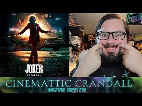 joker-(2019)---movie-review-(no-spoilers)-tiff19