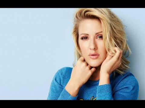 Ellie Goulding - Sixteen (Remake)