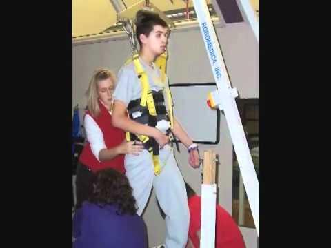 teen-topeka-videos