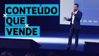 MARKETING DE CONTEÚDO: COMO GERAR VALOR PARA A SUA MARCA