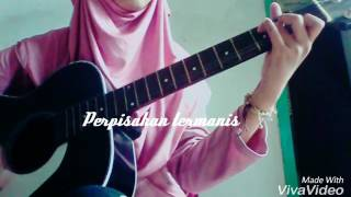 Video Perpisahan termanis - Lovarian cover by Chindy indah fitria download MP3, 3GP, MP4, WEBM, AVI, FLV Juli 2018