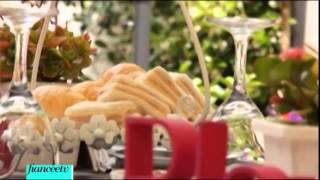 FIANCEE TV   6 DICIEMBRE 2014   Luvion HD