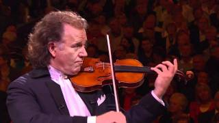 Video André Rieu - Roses From The South [HD] download MP3, 3GP, MP4, WEBM, AVI, FLV November 2018