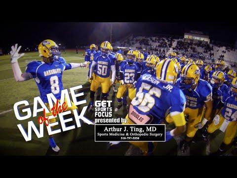 Game of the Week | Oak Grove Eagles vs Archbishop Mitty Monarchs