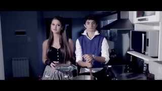 Repeat youtube video Video de 15 años de Tita - Popular song (Mika ft. Ariana Grande)