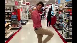 Walmart yodeling kid Vs Target Vs ToysRUsh