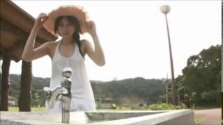 石井香織 水を飲む 石井香織 動画 19