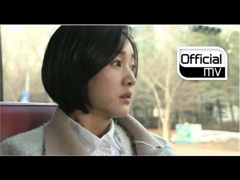 Fat Cat(살찐 고양이)_Tears Rain(눈물비)(Queen Of Ambition(야왕) OST Part 4) MV