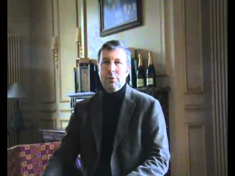 An Introduction to Champagne Pierre Gimonnet.mp4