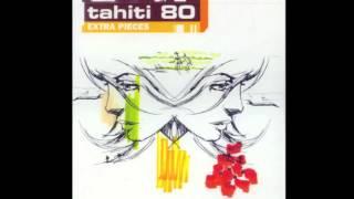 Tahiti 80 - Revolution 80 (Millenium Version)