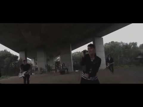Клип Breakaway - Invincible