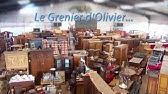 electro menager Troc de l Ile Bourges - YouTube