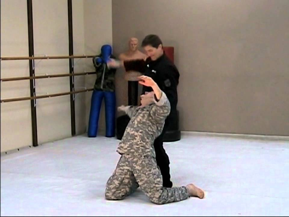 Self defense america by the hand to hand combat training center self defense america by the hand to hand combat training center youtube sciox Images