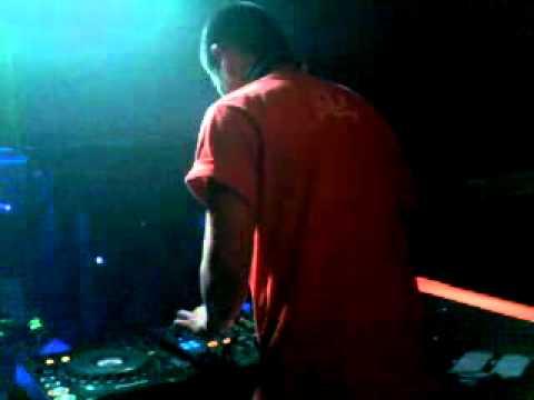 Dj Kendy Max - I need your love tonight ( Latin Club)