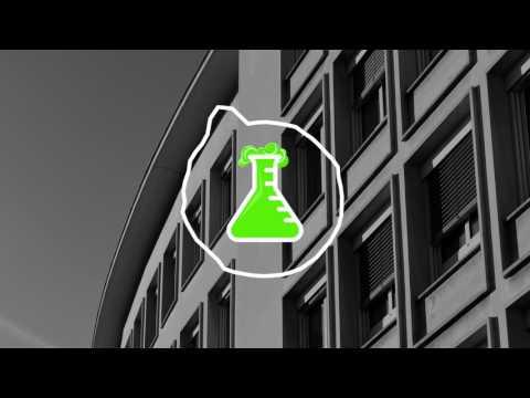Luis Da Silva, Ampermut & Wasted Life (feat. Aaron Lee) - Kingdom (Gold Standard Remix)
