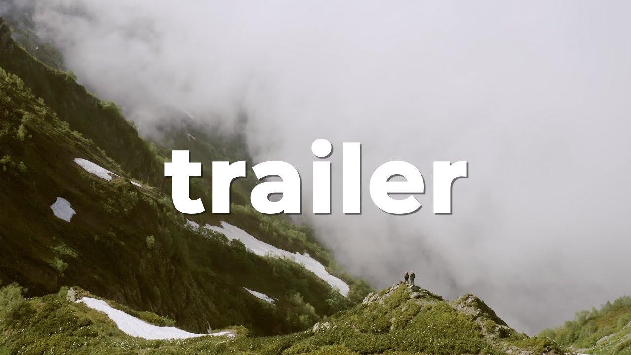? [Copyright Free Trailer Music] -