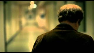 Berberian Sound Studio official trailer (HD) - in cinemas from 31 August 2012