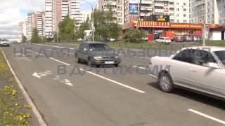 06-05-2014 -  Содержание и ремонт городских дорог(Содержание автомобильных дорог в Усть-Илимске началось ещё мае. Напомним, в нынешнем году за бешенство..., 2014-06-06T16:08:56.000Z)