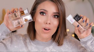 NEW- TONS OF AFFORDABLE & DRUGSTORE MAKEUP!