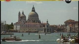 Tourisme: les meilleures destinations pour 2012!