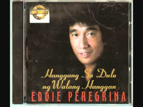 Eddie Peregrina - You Mean Everything To Me (Memories Of Our Dreams)