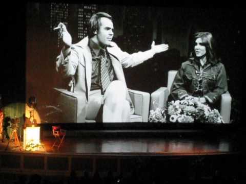 Dan Aykroyd's Eulogy at Carrie Fisher and Debbie Reynolds memorial.