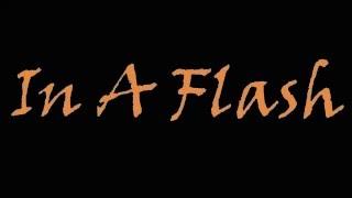 In A Flash (Wattpad Trailer)
