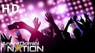 "Club Party Rap Hip Hop Beat ""Shake Tha Buildin"" - Anno Domini Beats"