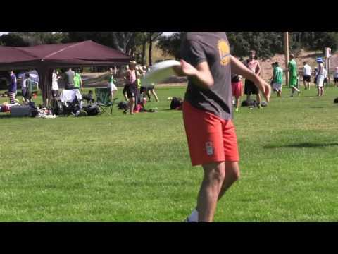 Video 392