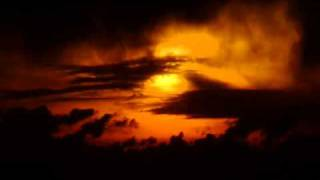 Repeat youtube video Wonderful Tonight (FULL VERSION) - Ezra Band