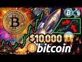 Bitcoin mining with 5850 On Hyper-V