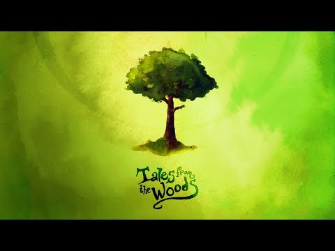 Free music for your videos - Adriator - Tales from the Woods Album