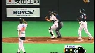 2003 阿部健太 鴨志田貴司