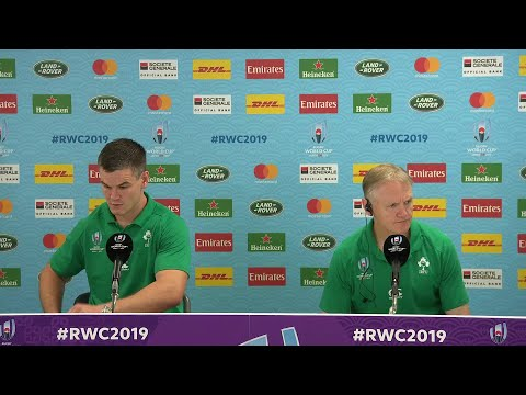 schmidt-and-sexton-press-conference-at-rugby-world-cup-2019