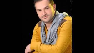 محمد العلي   اغلى منك ماعندي