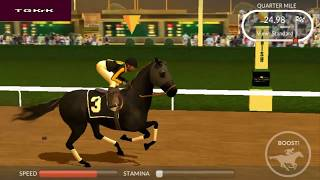 Photo Finish : Circut Race [Android Game]  Youtube