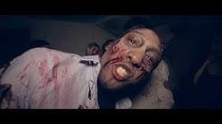 Devilman - Zombie Maker ft. Badness
