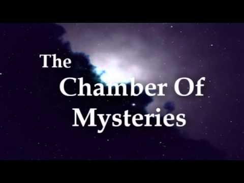 Chamber Of Mysteries Dinner Show Malta - An entertaining night out in Malta!