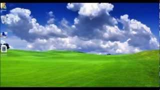 Как из Windows 7 сделать Windows XP ?