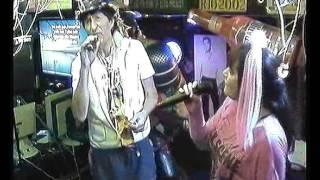 Heinz & Biggi singen